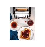 Dualit Classic Toaster 2 Slice NewGen Polished