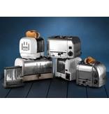 Dualit Classic Toaster 2+1 Combi Polished