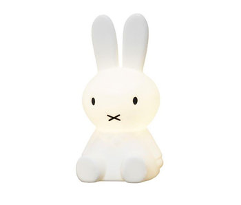 Mr Maria Miffy / Nijntje XL Lamp