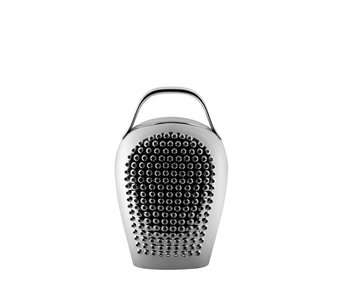 Alessi Cheese Please Grater