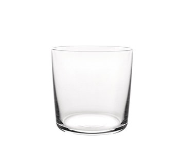 Alessi Glass Family Water/Longdrink 32 cl