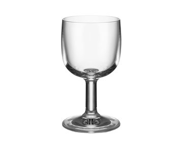 Alessi Glass Family Goblet 20 cl