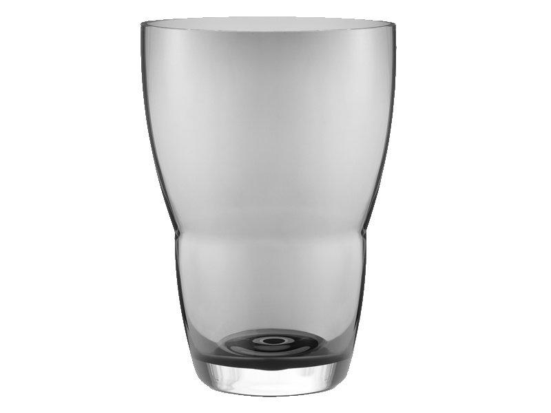 Vipp Vase