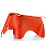 Vitra Eames Elephant Poppy Red