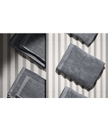 Vipp 103 Hand Towel Grey 1 pcs.
