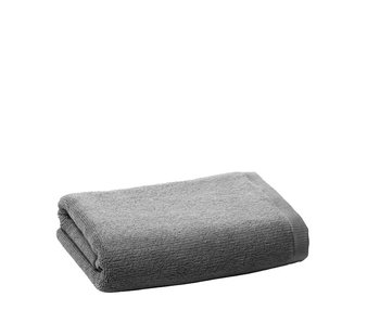 Vipp Hand Towel Grey 1 pcs.