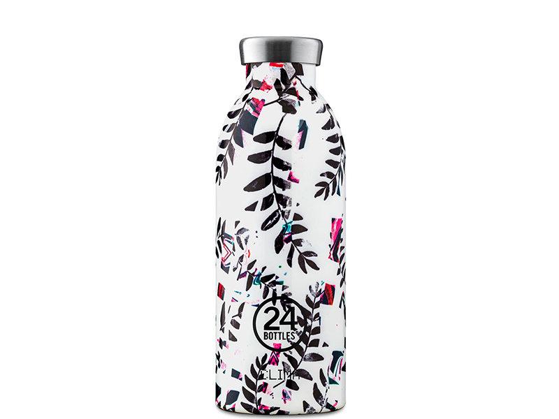 24 Bottles Clima Bottle 500 ml Daze