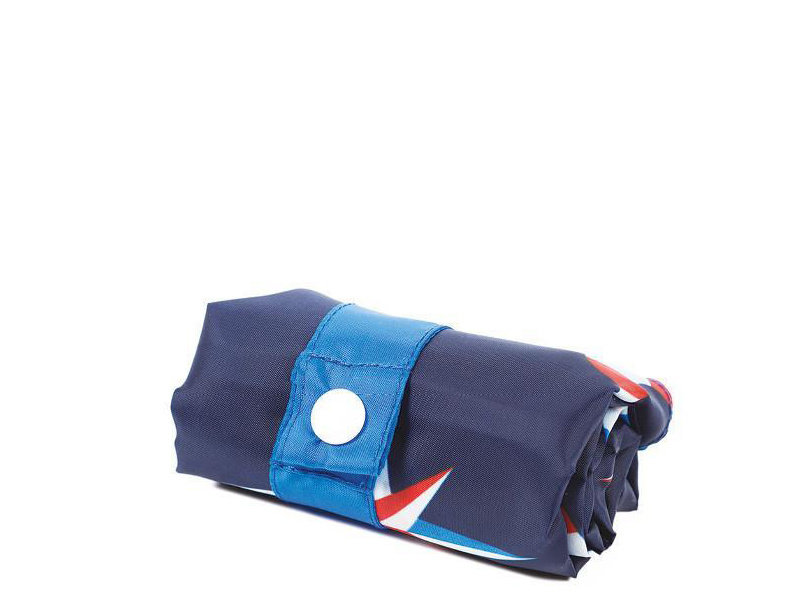 LOQI Bag Nautical Classic