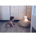 Mr Maria Snuffie/Snuffer First Light