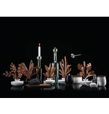 Alessi The Five Seasons 20 Incense Sticks Shhh