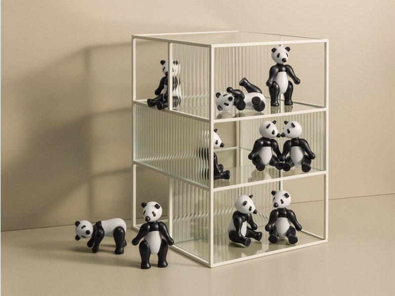 Kay Bojesen Panda Bear Small
