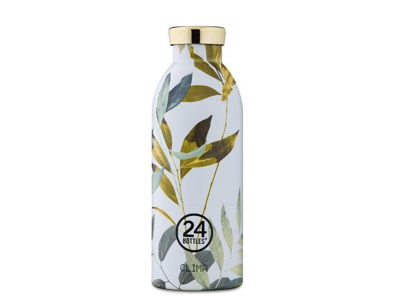 24 Bottles Clima Bottle 500 ml Tivoli