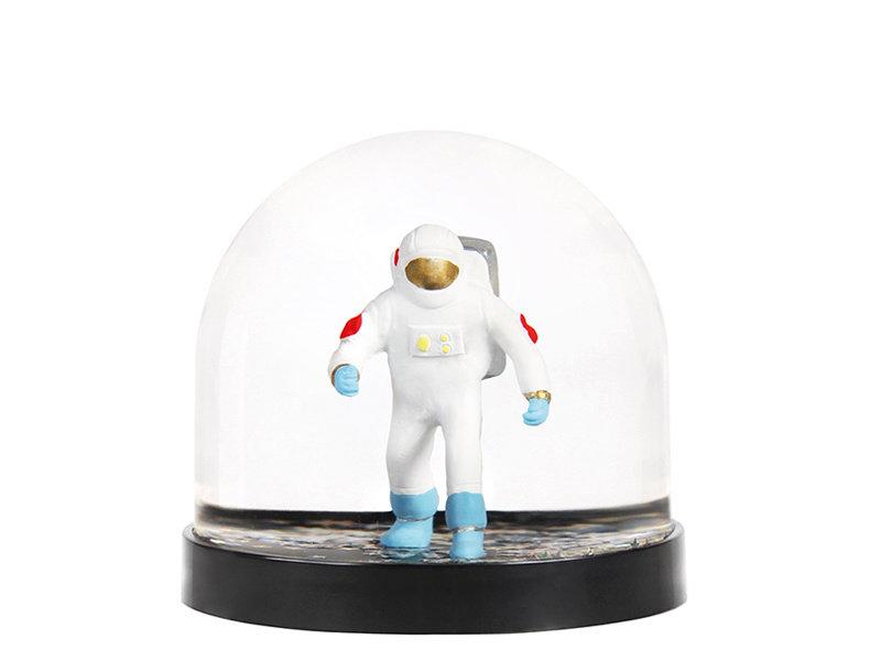 &Klevering Wonderball Astronaut