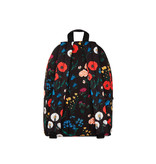 Wouf Blossom Backpack
