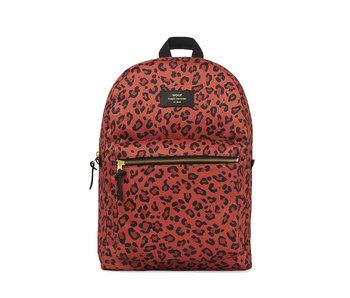 Wouf Savannah Backpack
