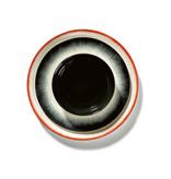 Serax Dé Bord Off-White/Black VAR5 14 cm