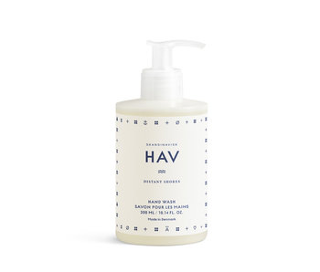 Skandinavisk Hav Hand Wash 300 ml