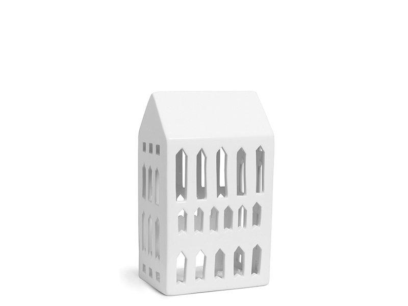 Kähler Urbania Lighthouse Church