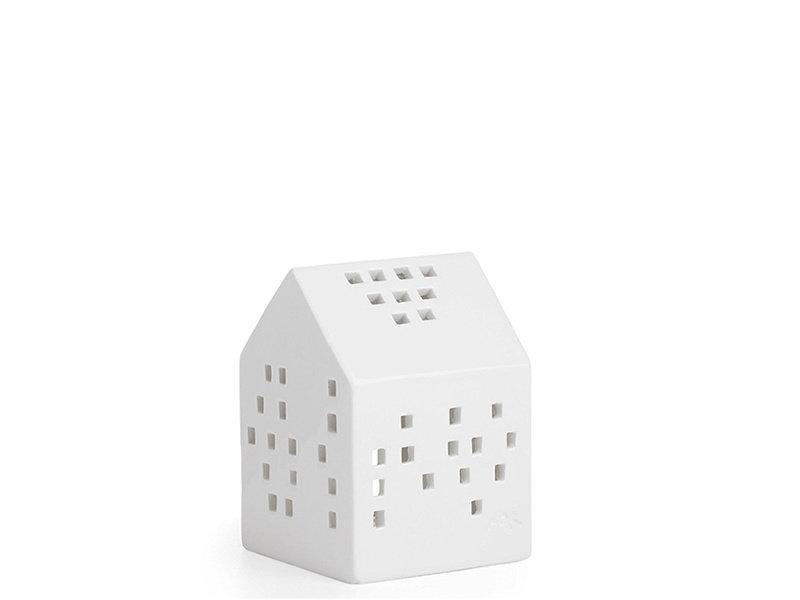 Kähler Urbania Lighthouse Classical