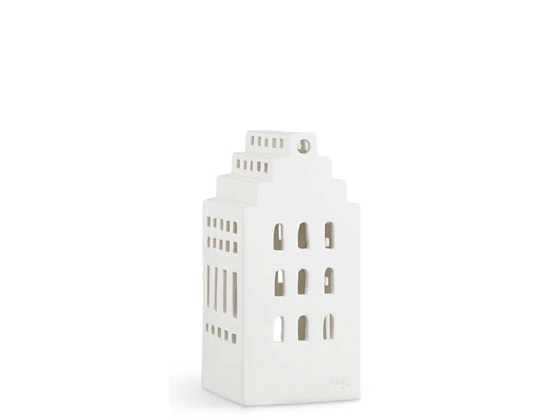 Kähler Urbania Lighthouse Manor