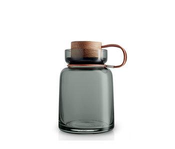 Eva Solo Silhouette Storage Jar 0,7 l