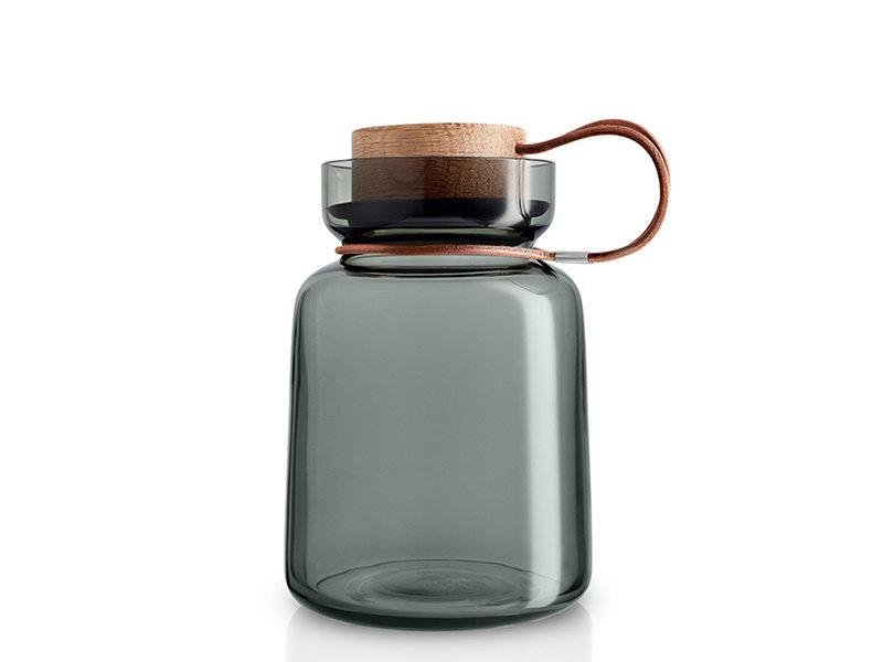 Eva Solo Silhouette Storage Jar 1 l