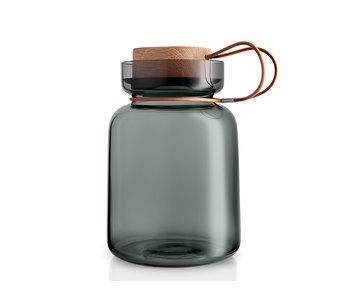 Eva Solo Silhouette Storage Jar 1,5 l