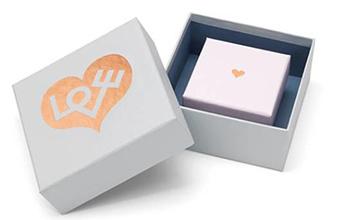 14 februari - Valentijn Cadeautjes