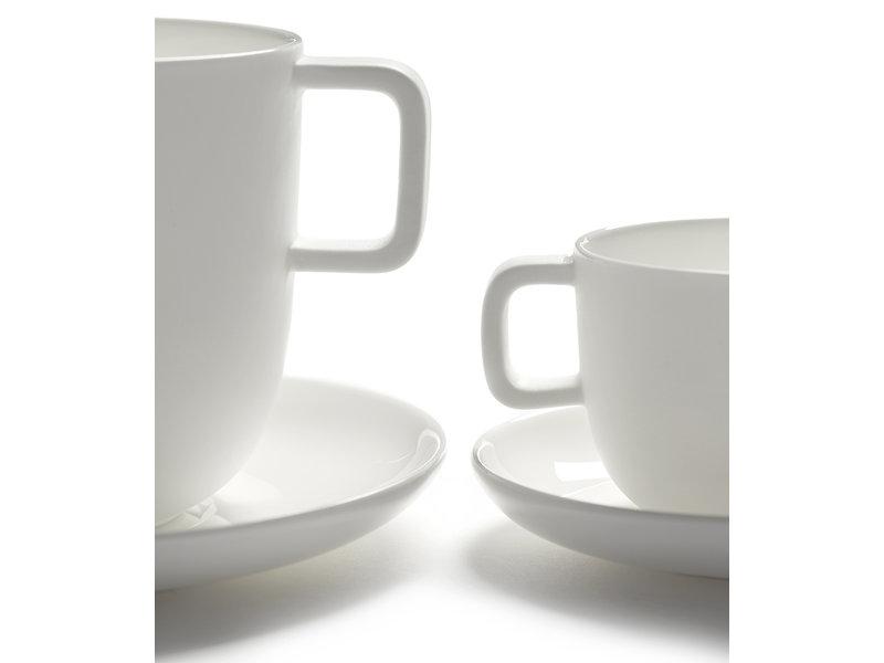 Serax Base Koffiekop met Oor