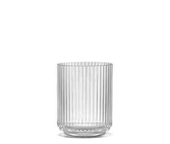 Lyngby Porcelaen Hurricane Clear