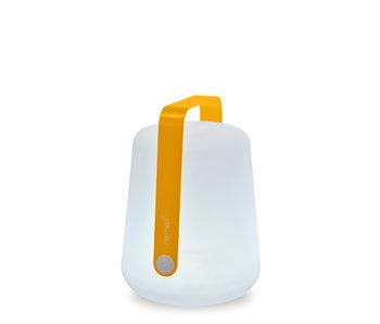 Fermob Balad Lamp Honey