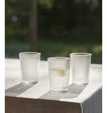 Stelton Pilastro Drinking Glasses 6 pcs.