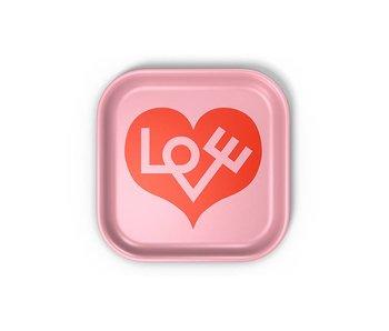 Vitra Tray Small Love Heart