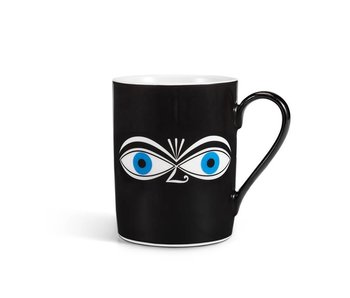 Vitra Coffee Mug Blue Eyes