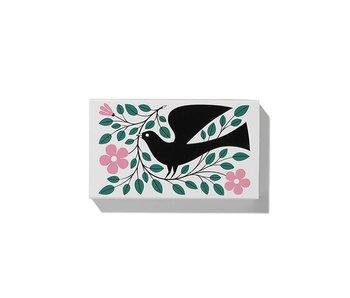 Vitra Matchbox Dove