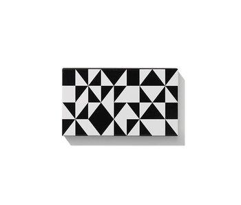 Vitra Matchbox Geometric A