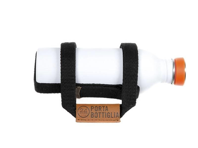 24 Bottles Bottle Holder Sabbia Beige