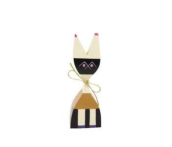 Vitra Wooden Doll No. 9
