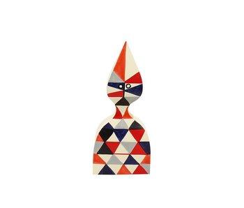 Vitra Wooden Doll No. 12