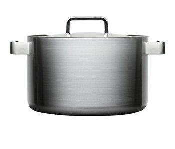 Iittala Tools Casserole 8 liter