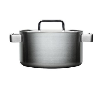 Iittala Tools Casserole 4 liter