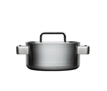 Iittala Tools Casserole 2 liter