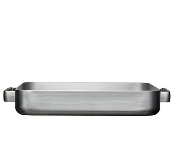 Iittala Tools Oven Pan Large