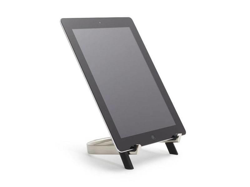 Umbra Udock Tablet Houder Metaal