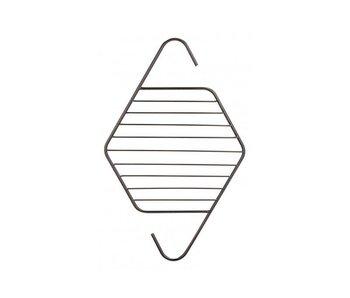 Umbra Pendant Tie Hanger