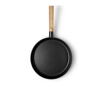 Eva Solo Nordic Frying Pan 28 cm