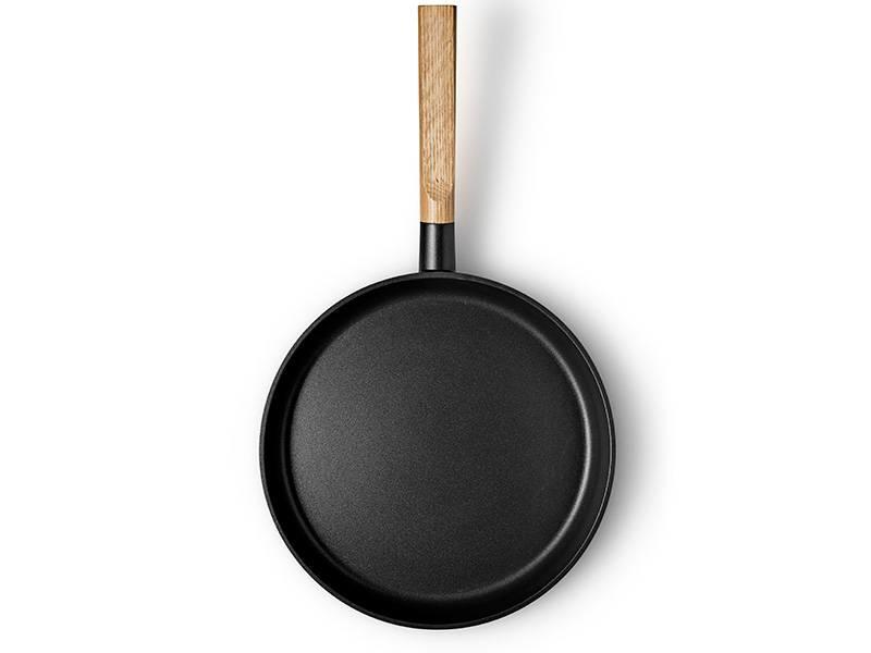 Eva Solo Nordic Frying Pan 28 cm
