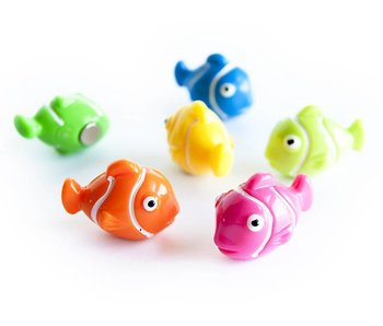 Trendform Nemo Magnets 6 pcs.
