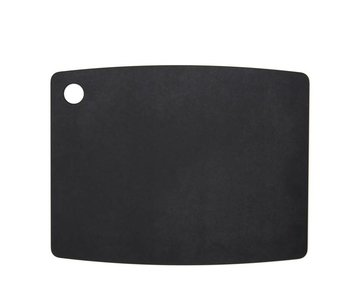 Epicurean Cutting Board Slate Medium