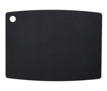 Epicurean Cutting Board Slate Large